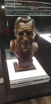 2017-08-22-Pro Football Hall of Fame (16)