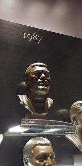 2017-08-22-Pro Football Hall of Fame (17)