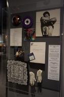2017-08-22-RocknRoll Hall of Fame (13)