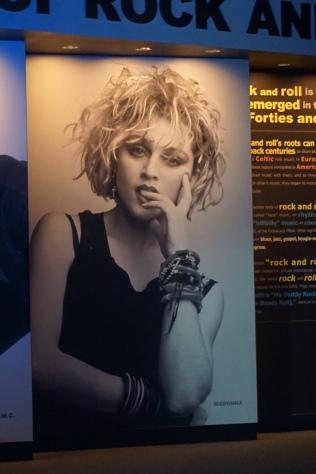 2017-08-22-RocknRoll Hall of Fame (34)