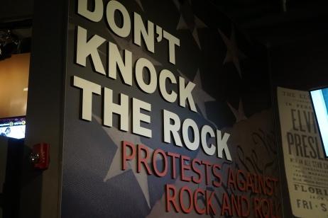2017-08-22-RocknRoll Hall of Fame (9)
