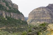 2017-08-31-Wyoming (4)