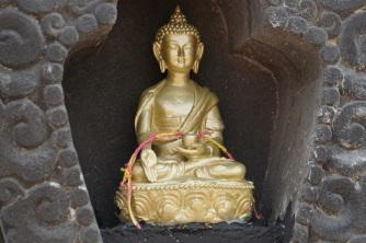2017-09-05 One Thousand Buddhas (11)