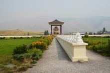 2017-09-05 One Thousand Buddhas (6)