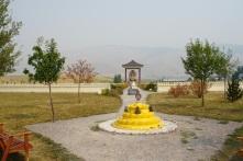 2017-09-05 One Thousand Buddhas (8)