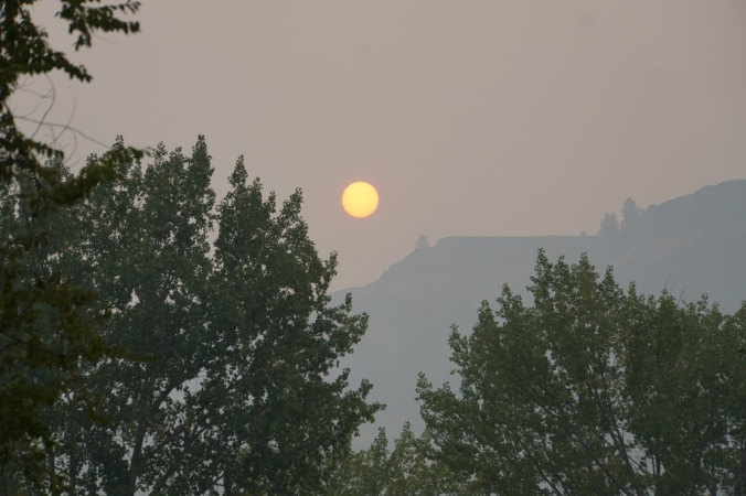 2017-09-06-Steamboat Rock State Park (3)