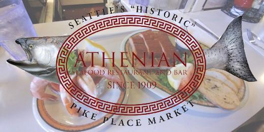 2017-09-08-Athenian Seafood